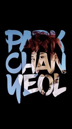 Chanyeol Lucky One Wallpaper by CarlosVid on DeviantArt Exo Chanyeol, Exo Ot12, Kpop Exo, Chanbaek, Baekyeol, Kyungsoo, Kai Monster, Exo Lucky One, Exo Anime