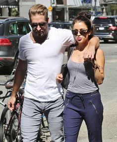 Shawn Booth's Family Doesn't Want The Bachelorette Kaitlyn Bristowe Marriage: In-Law Drama To Be Captured On Wedding Spin-Off?