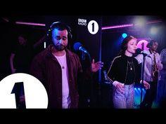 Rudimental - These Days ft Jess Glynne & Dan Caplen ( in the Live Lounge BBCR1 ) http://www.365dayswithmusic.com/2018/03/rudimental-these-days-ft-jess-glynne-dan-caplen.html #Rudimental #TheseDays #JessGlynne #DanCaplen #LiveLounge #BBCR1 #music #edm #dance #nowplaying #musicnews #np #youtube #youtubemusic #newmusic #goodmusic #march #marzo @Rudimental @JessGlynne @dancaplen @BBCR1