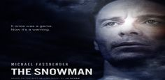 The Snowman (2017), The Snowman (2017) movie, The Snowman (2017) full movie, The Snowman (2017) hd movie, The Snowman (2017) full hd movie, The Snowman (2017) full hd movie free, The Snowman (2017) full hd movie free download, The Snowman (2017) hindi dubbed, The Snowman (2017) 3d film !