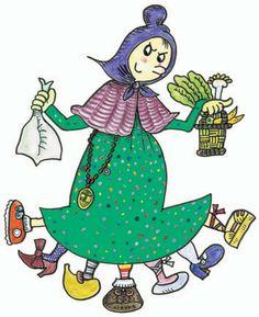 Imatge gràfica - festesReus.cat Princess Peach, Disney Princess, Baba Yaga, Paper Dolls, Disney Characters, Fictional Characters, Kindergarten, Cook, Costumes