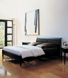 Slaapkamers - Franse meubelen, Slaapkamers en Chique