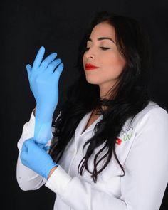 Latex Gloves, Surgery, Medical, Pictures, Medicine, Med School, Active Ingredient