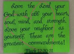 An Act of Grace Devotion June 2013