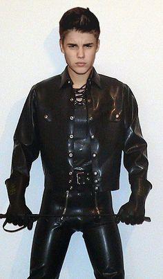 Black Teen Sweat Suit Sex Guy 26
