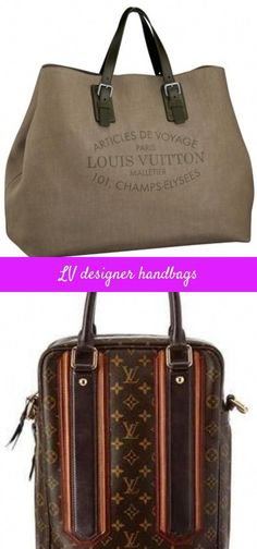 9e3ca18007b1 Find the most recent designer LV bags for women with distinct taste.  Checking out