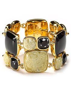 Kate Spade accessories...very nice.