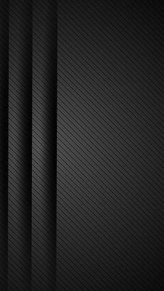 Grey Wallpaper Mobile, Wallpaper Edge, Black Phone Wallpaper, Abstract Iphone Wallpaper, Samsung Galaxy Wallpaper, Phone Screen Wallpaper, Apple Wallpaper, Cellphone Wallpaper, Cool Wallpapers For Phones