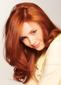 New hair color ginger karen gillan ideas Hair Color Auburn, Auburn Hair, New Hair Colors, Karen Gillan, Ginger Hair Color, Ginger Hair Dyed, Red Hair Woman, Beautiful Red Hair, Beautiful Women