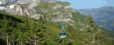 """Dwarf theme path around lake with stations to explore water, nature, solve the """"mystery"""" of the jewels. Up Bannalp near Wolfenshiessen. Halbtax not valid. Dwarf, Switzerland, Paths, Mystery, Jewels, Explore, Nature, Kids, Recovery"""