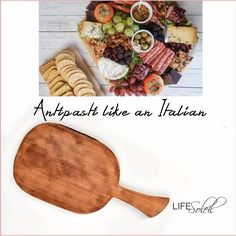 A sunny late afternoon outdoors, an antipasta platter, an Aperol Spritz,and my friends... now that's a dream day! What's yours?   #LifeSoleil #aperativo #salami #foodlover #cocktails #drinkswithfriends #outdoorliving #winetasting #cheeselover