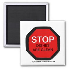 =>quality product          Stop Dishes Are Clean Dishwasher Magnet           Stop Dishes Are Clean Dishwasher Magnet we are given they also recommend where is the best to buyReview          Stop Dishes Are Clean Dishwasher Magnet today easy to Shops & Purchase Online - transferred directly ...Cleck Hot Deals >>> http://www.zazzle.com/stop_dishes_are_clean_dishwasher_magnet-147224303584807477?rf=238627982471231924&zbar=1&tc=terrest