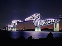 Belos designs de pontes7.jpg