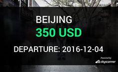 Flight from Phoenix to Beijing by Avia #travel #ticket #flight #deals   BOOK NOW >>>