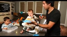 New Zach King Magic Tricks 2019 – Awesome Funny Zach King Magic Magic Tricks Videos, Magic Tricks For Kids, Magic Video, Zach King, Real Memes, Stupid Funny Memes, Funny Prank Videos, Funny Pranks, Funny Meme Comics