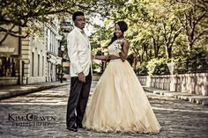 One of my fav prom images!