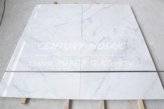 X Oriental White Marble Floor Tile Marble Tile Pinterest - 36 inch marble tile