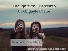 Thursday, October 19, 2017   Today, we have the honor of having Miss Abigayle Claire share with us! Miss Abigayle blogs regularly at The Le...