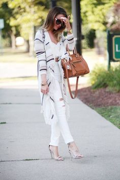 Fashionably Kay Fall Vibes Outfit Idea # #Summer Trends #Fashionistas #Best Of Summer Apparel #Fashionably Kay #Outfit Idea Fall Vibes #Fall Vibes Outfit Idea Fashionably Kay #Fall Vibes Outfit Idea Must-Have #Fall Vibes Outfit Idea 2015 #Fall Vibes Outfit Idea How To Dress Up #Fall Vibes Outfit Idea How To Rock