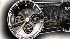 [소개] 벤틀리 EXP 10 Speed 6 컨셉 ★역대급 아름다움★ : 네이버 블로그