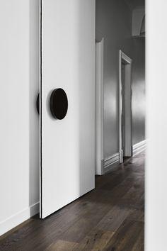 Interior Architecture, Tall Cabinet Storage, Studio, Design, Home Decor, Architecture Interior Design, Decoration Home, Room Decor, Interior Designing