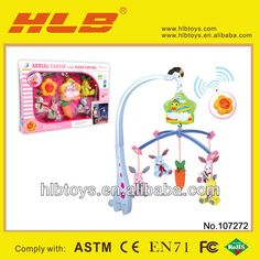 Top sales Baby Bed Bell / Baby Bed Bell   *Good Quality and Hot sales   * First gift for baby
