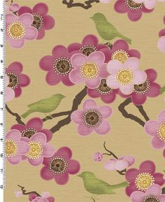 Картинки по запросу Kona Bay Fabrics