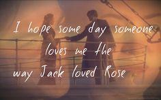 Jack and Rose Forever Titanic Quotes, Titanic Movie, Rms Titanic, Movie Love Quotes, True Quotes, Cute Text Messages, Leonardo Dicaprio 90s, Sad Movies, Movie Facts
