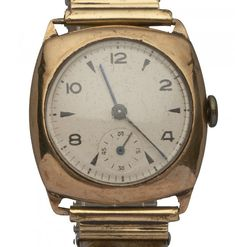 Mellors & Kirk is one of the leading regional Fine Art Auctioneers, and has over 20 years' experience holding regular auctions of antiques & fine art. Rolex Tudor, Gold Cushions, Nottingham, Chester, Gold Watch, Gentleman, Auction, Watches, Antiques