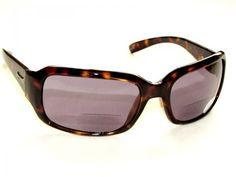 Sunglass Rage - Fashion Frame Bifocal Sunglasses B7, $16.25 (http://www.sunglassrage.com/fashion-frame-bifocal-sunglasses-b7/)