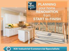 Professional Services, Tiling, Home Renovation, Plumbing, This Is Us, Commercial, Industrial, How To Plan, Facebook