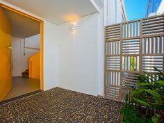 Foto: Reprodução / YTA Arquitetura