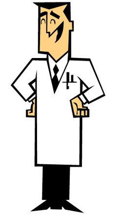 Ben 10 lab coat - Buscar con Google