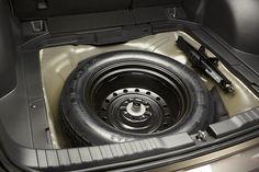 Tempat Band Honda CR-V 2015 ~ http://iotomagz.net/kini-honda-cr-v-tampil-dengan-mesin-baru/
