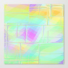 art, #Robert, S., #Lee, #print, #home, #office, #den, #bedroom, #living, #room, #stretched, #canvas,