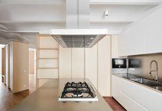Gallery of Home in Mitre / Bajet Giramé - 12