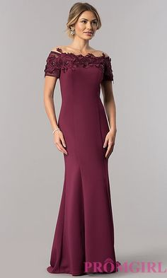 Shop mother-of-the-bride dresses at Simply Dresses. Long evening dresses, formal mother-of-the-bride gowns, short party dresses for mother-of-the-bride, mother-of-the-groom dresses, and MOB dresses. Mother Of The Bride Dresses Long, Mother Of Bride Outfits, Mothers Dresses, Wedding Bridesmaid Dresses, Mob Dresses, Modest Dresses, Fall Dresses, Nice Dresses, Evening Dresses