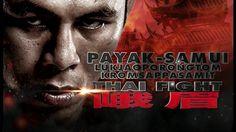 ไทยไฟทงอไบ พยคฆสมย ลกเจาพอโรงตม กรมสรรพสามต Vs Bobur Tagaev THAI FIGHT 峨眉 2016 : Liked on YouTube http://ift.tt/2hihzvZ