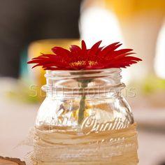 Suitemotions - Organizzazione eventi su misura Wedding Planner, Mason Jars, Mugs, Tableware, Wedding Planer, Dinnerware, Wedding Planners, Tumblers, Dishes
