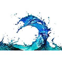 wave - Szukaj w Google