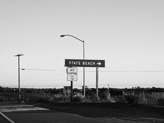 Heidi Slimane, some place in California. Places In California, On The Road Again, Hedi Slimane, Surfs Up, Coast, Adventurer, Adventure Travel, Beach, Photography