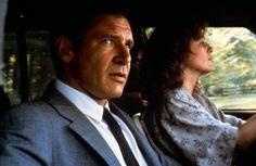 10 Psychological Thrillers Movies That Will Take Your Breath Away - Movie List Now Movie 10 Psychological Thrillers Movies That Will Take Your Breath Away - Movie List Now Away Movie, 3 Movie, Movie List, Good Movies On Netflix, Good Movies To Watch, Great Movies, Harrison Ford, Psychological Thriller Movies, Bonnie Bedelia