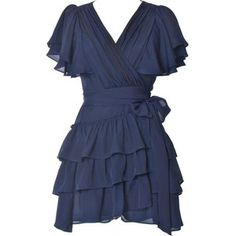Designer, Retro, Vintage Dresses & Cute Clothing | RICKETY RACK