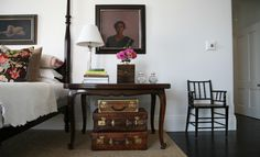 Jane Visser architect Clifton Houses, Table, Furniture, Home Decor, Decoration Home, Room Decor, Tables, Home Furnishings, Home Interior Design
