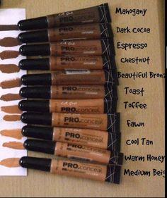Neues Make-up-Tutorial. – Neues Make-up-Tutorial. Makeup 101, Drugstore Makeup, Makeup Goals, Makeup Brushes, Makeup Ideas, Contour Makeup, Flawless Makeup, Eyebrow Makeup, Makeup Eyeshadow