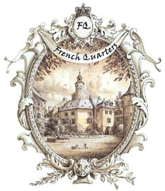 http://www.french-quarters.com/images/site_graphics/FQ_cartouche.jpg