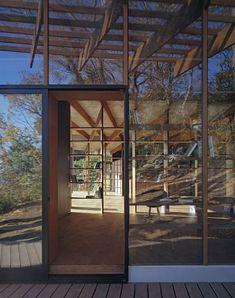 Geo Metria House | iGNANT.com