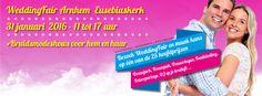 Facebook_Arnhem