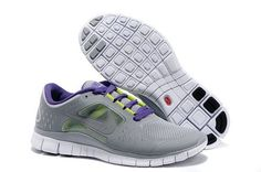 finest selection 371f2 83157 Women Shoes. Sneaker BootsNike Free Runs ...