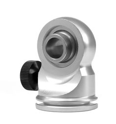 Get strong and durable #FlangeMountBearing with different sizes and shapes.